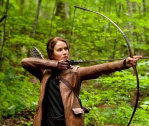 Hunger Games : 5 secrets sur le film