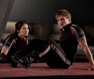 Hunger Games : 5 secrets sur le film