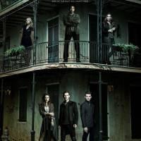 The Originals saison 3, épisode 1 : la famille de Klaus menacée par une terrible prophétie