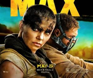 Mad Max Fury Road : la bande-annonce du film