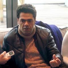 """Jamel Debbouze : """"Si demain on me propose de faire une série à la H, je fonce"""""""