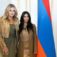 Kim Kardashian enceinte : en plein drame Lamar Odom, elle annule sa baby shower