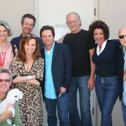 Retour vers le futur : Michael J. Fox, Christopher Lloyd... l'avant/après des stars du film