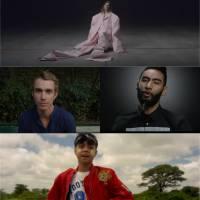 Christine and The Queens, La Fouine, Fakear... les meilleurs clips de la semaine