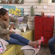"""Coralie VS Rémi (Secret Story 9) : """"C'est pas une carotte que je vais te mettre mais un concombre"""""""