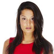 Ali (Secret Story 9) se rapproche de Karisma : Alia jalouse ? Elle répond