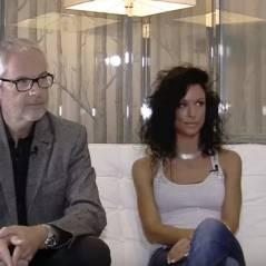 Bérangère (Coup de jeune à Vegas) : disputes, couples... elle dit tout