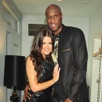 Khloé Kardashian et Lamar Odom annulent leur divorce : nouvelle chance pour le couple