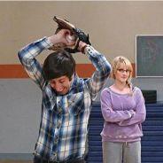 The Big Bang Theory saison 9 : le père d'Howard enfin dévoilé ?
