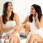 Kylie Jenner : quand Kendall Jenner raconte la fois où sa soeur s'est fait caca dessus !