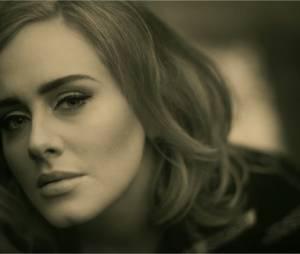 Adele - Hello, le clip réalisé par Xavier Dolan