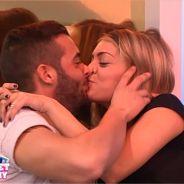 """Mélanie (Secret Story 9) et Loïc, le couple raté : """"elle risque de s'en mordre les doigts"""""""