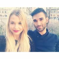 EnjoyPhoenix : WaRTek, son petit-ami, pousse un coup de gueule face aux rumeurs de jalousie