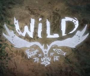 Wild : trailer