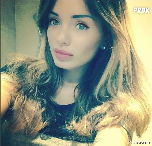 Aurélie Preston (Les Marseillais) souffre de bradycardie, un trouble du rythme cardiaque