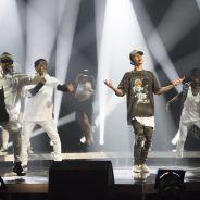 Justin Bieber quitte un concert à cause de ses fans... et s'excuse sur Instagram