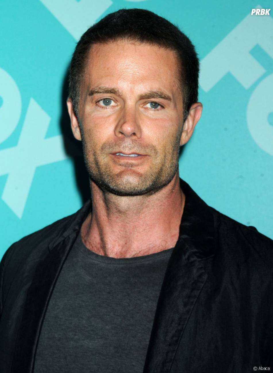 The Walking Dead saison 6 : Garret Dillahunt pour incarner Negan ?