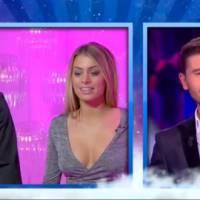 Mélanie (Secret Story 9) trahie par Loïc avant son élimination surprise et polémique