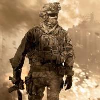 Call of Duty, Skylanders... des séries et des films en préparation chez Activision Blizzard