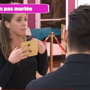 Rémi (Secret Story 9) : son ex de retour, son couple avec Emilie en danger ?