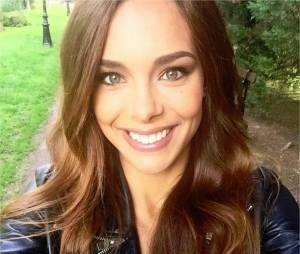Marine Lorphelin contre les préjugés sur les Miss France