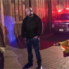 NCIS Los Angeles saison 7 : Callen en fuite et en danger sur les premières images