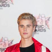 """Justin Bieber rend hommage à un ami victime des attentats : """"Merci pour ce que tu as fait pour moi"""""""