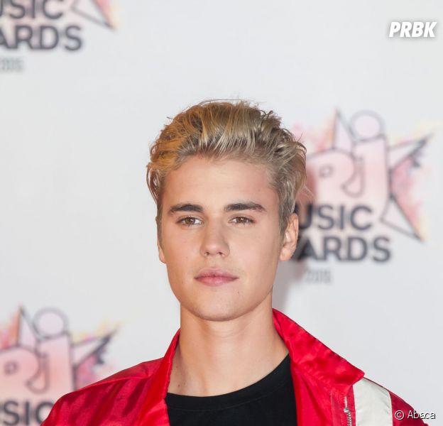 Justin Bieber : bel hommage à son ami Thomas Ayad après les attentats de Paris