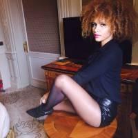 Sarah (Les Princes de l'amour 3) : les photos sexy de la prétendante de Gabano