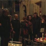 Plus belle la vie : l'hommage émouvant des acteurs aux victimes des attentats de Paris