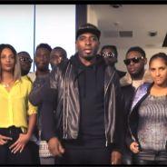 Trace Music Star : les stars du WATI B teasent le concours musical de Trace Urban !