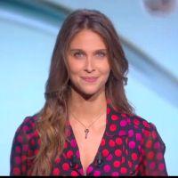 """Ophélie Meunier face aux critiques : """"Continuez de me dire que je suis jolie, ça me va très bien"""""""