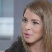 """Emilie Fiorelli (Secret Story 9) : ses parents Chantal et Bébert ? """"Ils sont devenus des stars !"""""""