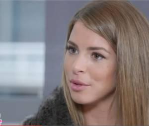 Emilie (Secret Story 9) : la gagnante en interview avec Christophe Beaugrand