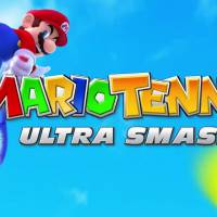 Test de Mario Tennis Ultra Smash sur Wii U : coupé, lifté... et décalé ?