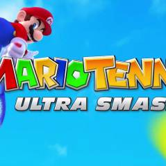 Test de Mario Tennis Ultra Smash sur Wii U : coupé, lifté... et décalé ?