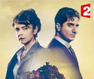 Malaterra saison 1 : le remake français de Broadchurch fascine les acteurs mais pas le public