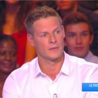 Matthieu Delormeau : confidences sur la mort tragique de sa maman pendant son enfance