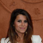 Karine Ferri, Cyril Hanouna... Deuil sur Twitter pour l'hommage national après les attentats