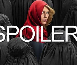 Homeland saison 5 : nouveau mort dans la série ?