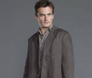 Homeland saison 5 : Quinn va-t-il survivre ?