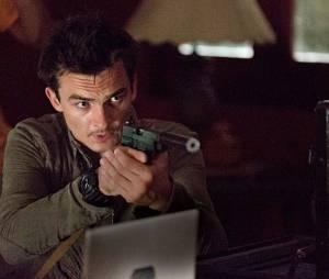 Homeland saison 5 : Quinn a-t-il été tué ?
