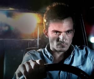 Homeland saison 5 : Quinn est-il mort ?