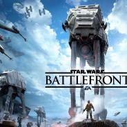 Star Wars Battlefront : 5 raisons de partir faire la guerre (des étoiles) !