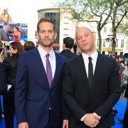 Paul Walker : Vin Diesel lui rend de nouveau hommage deux ans après sa mort