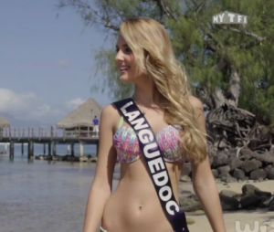 Miss France 2016 : qui remplacera Camille Cerf ?