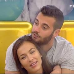 Julie Ricci et Loïc (Secret Story 9) séparés : elle annonce leur rupture sur Twitter