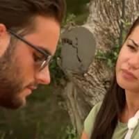 Milla (Les Princes de l'amour 3) : après sa crise à Nikola, elle s'explique sur Instagram