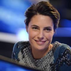 Alessandra Sublet en couple : son mari Clément Miserez se confie dans C à Vous