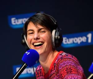Alessandra Sublet en couple : l'animatrice de TF1 est mariée au réalisateur Clément Miserez